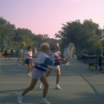 1832 BEACHSIDE TENNIS