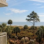 312 SHOREWOOD - HILTON HEAD