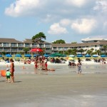 114 BREAKERS - HILTON HEAD