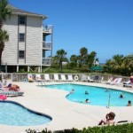110 BREAKERS - HILTON HEAD