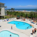 112 BREAKERS - HILTON HEAD