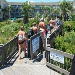 102 BREAKERS - HILTON HEAD