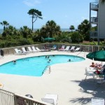 320 BREAKERS - HILTON HEAD