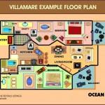 1209 VILLAMARE - HILTON HEAD
