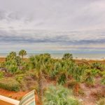 217 BREAKERS - HILTON HEAD