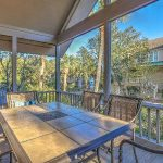 8 OSPREY LANE - HILTON HEAD
