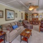212 SHOREWOOD - HILTON HEAD