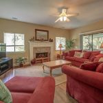 4 DOGWOOD LANE - HILTON HEAD