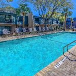 51 OCEAN CLUB - HILTON HEAD - OCEANFRONT