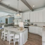 52 NORTH FOREST BEACH - HILTON HEAD