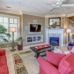 7 GUSCIO WAY - HILTON HEAD