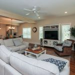 5 HICKORY LANE - HILTON HEAD