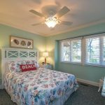 1417 SOUTH BEACH VILLA - SEA PINES - HILTON HEAD