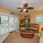 516 PLANTATION CLUB - HILTON HEAD - Sea Pines