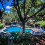 1468 SOUND VILLAS - SEA PINES