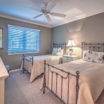 1419 SOUTH BEACH - SEA PINES - HILTON HEAD
