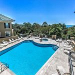 101 NORTH SHORE - HILTON HEAD