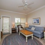 404 NORTH SHORE - HILTON HEAD