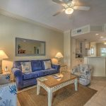 104 NORTH SHORE - HILTON HEAD