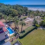 11 CASSINA LANE - HILTON HEAD