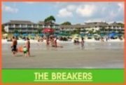 Breakers - Hilton Head