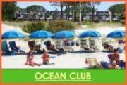 Ocean Club - Hilton Head