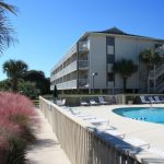 139 BREAKERS - HILTON HEAD