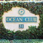 39 OCEAN CLUB - HILTON HEAD
