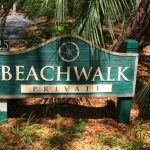 174 BEACHWALK - HILTON HEAD
