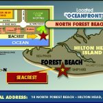 2513 SEACREST - HILTON HEAD