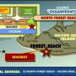 2308 SEACREST - HILTON HEAD
