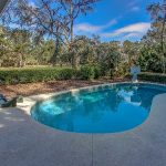 46 PLANTATION DRIVE - SEA PINES - HILTON HEAD