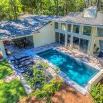 4 MERGANSER COURT - HILTON HEAD