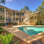 3 GALLEON - PALMETTO DUNES - HILTON HEAD