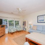 12 BEACHSIDE - SEA PINES - HILTON HEAD