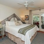 26 CANVASS BACK - SEA PINES - HILTON HEAD