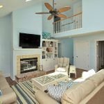 5 JUNIPER LANE - OCEANSIDE - HILTON HEAD