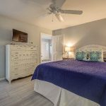 7 HOLLYBERRY - SEA PINES - HILTON HEAD