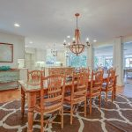 33 BAYNARD COVE - SEA PINES - HILTON HEAD