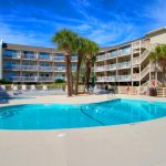 208 BREAKERS - HILTON HEAD