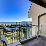 532 SHOREWOOD - HILTON HEAD