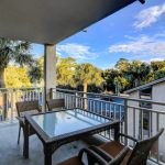 230 SHOREWOOD - HILTON HEAD