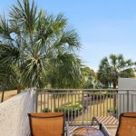 421 SHOREWOOD - HILTON HEAD