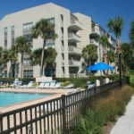 537 SHOREWOOD - HILTON HEAD