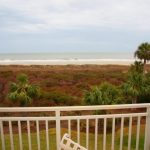 302 SHOREWOOD - HILTON HEAD