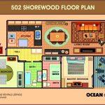 502 SHOREWOOD - HILTON HEAD