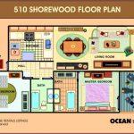 510 SHOREWOOD - HILTON HEAD