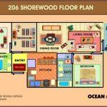 206 SHOREWOOD - HILTON HEAD