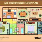 508 SHOREWOOD - HILTON HEAD