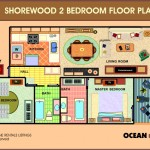 305 SHOREWOOD - HILTON HEAD